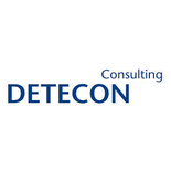 Detecon international