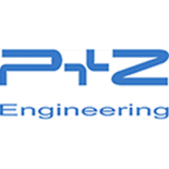 P+Z Engineering