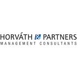 Horvath & Partner