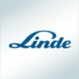 Linde Engineering