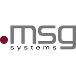 msg systems