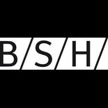 BSH Hausgeräte