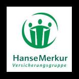 HanseMerkur Krankenversicherung