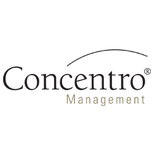 Concentro Management