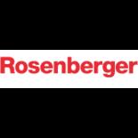 Rosenberger Hochfrequenztechnik