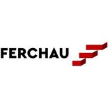 FERCHAU